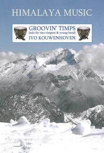 Groovin' Timps