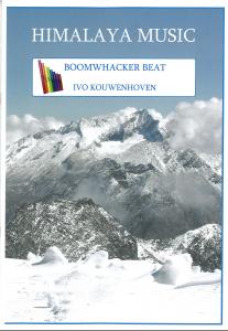 Boomwhacker Beat