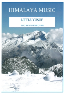 Little Yusuf