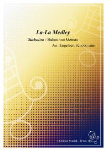 La-La Medley