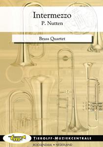 Intermezzo, Quatuor de Cuivres