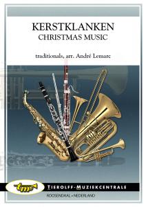 Kerstklanken/Christmas Music