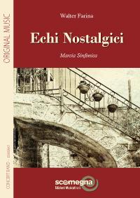 Echi Nostalgici
