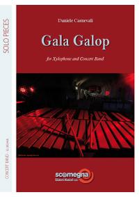Gala Galop