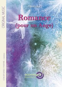 Romance Pour Un Ange