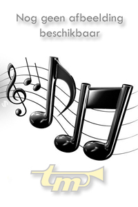 Capricho Catalan, Saxophone Choir